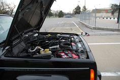 Vtec Engine, Truck Engine, Dodge Motors, Import Cars, Diesel Engine, Motor Car, Jeep, Engineering, Explore