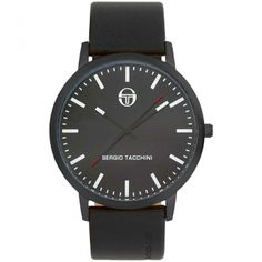 Ceasuri Barbati - Sergio Tacchini Watches - page 3 Watches, City, Leather, Men, Accessories, Collection, Tag Watches, Clocks, Cities