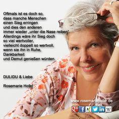 #Ruhe,  #Dankbarkeit  und #Demut  #Tagesgedanken #RosemarieHofer #Fotografin #DULIDU #Krebs http://www.rosemariehofer.de/   Teilen ist ausdrücklich erlaubt