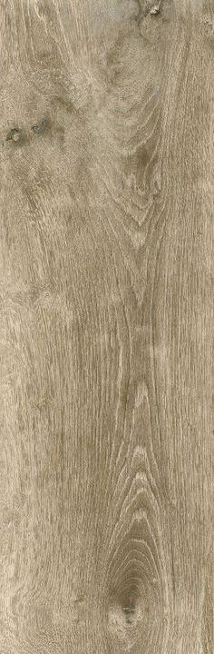 Alpes Gris Grey Wood Effect Floor Tile