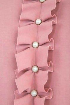 Details Inspirational Quotes inspirational new years quotes Kurti Sleeves Design, Kurti Neck Designs, Dress Neck Designs, Sleeve Designs, Blouse Designs, Salwar Designs, Neck Designs For Suits, Sleeves Designs For Dresses, Dress Patterns