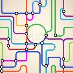 metrokort - Google-søgning