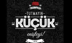 Yeşilçam'ın 100. Yılı Şerefine 12 İllüstrasyonla Türk Sineması'nın Unutulmaz Replikleri   ListeList.com Nostalgia, Company Logo, Logos, Funny, Rest, Minimalist, Logo, Funny Parenting, Hilarious