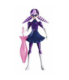 Miraculeuse antibug Fashion Doll Figure 26 cm