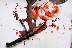 Murder on the Menu @ Saddlery on Market - 29-January https://www.evensi.ca/murder-on-the-menu-saddlery-on-market/197350019