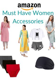 Products that are chosen by Personalities to Models. These are the Top Must Have Products that are trending on Amazon. Feel Free to click on the Link above to choose your favorite accessories. B Fashion, Fast Fashion, Top Selling Products Online, Slim Fit Joggers, Art Silk Sarees, Clothing Co, Online Shopping Stores, Western Wear, Workout Tops