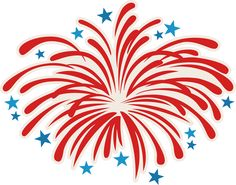 fireworks clipart no background clipart panda free clipart rh pinterest com free fireworks clipart black and white free fireworks clipart downloads