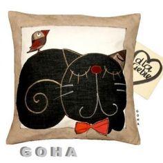 SMoLL (proj. GOHA), do kupienia w DecoBazaar.com
