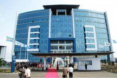 Les créances douteuses et la filiale nigériane restent les préoccupations persistantes d'Ecobank (Agence Ecofin) - Le groupe bancaire le plus étendu sur le continent africain, Ecobank Transnational...