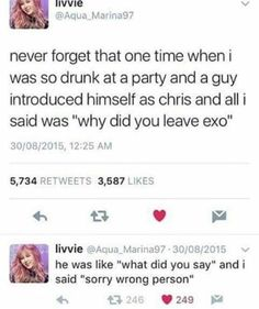 kpop in your face K Pop, Funny Kpop Memes, Exo Memes, Chanyeol, Tao, Xiuchen, Kaisoo, Exo Ot12, Kpop Exo
