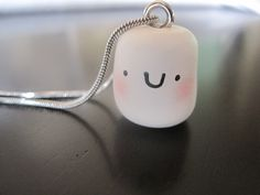 Simply makes me smile