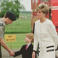 """Princess Diana with prince Harry  الأميرة ديانا مع ابنها الأمير هاري  #princess_Diana #princessDiana #princess_diana #princeharry #princessdiana #الاميرة_ديانا #likes4likes #l4l #likes4like"" Photo taken by @diana_the_princess_ on Instagram, pinned via the InstaPin iOS App! http://www.instapinapp.com (05/31/2015)"