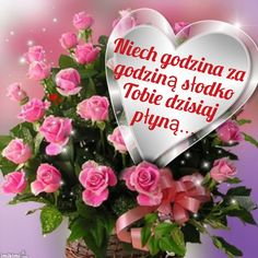 Good Morning Funny, Birthday, Blog, Good Morning Gorgeous, Beautiful Day, Polish, Pictures, Birthdays, Blogging
