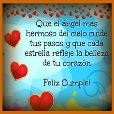 tarjetas-de-cumpleaños-cristianas-angel.jpg (519×518)