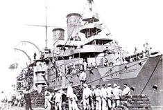 World War One, Battleship, Techno, Iron Man, Old Things, Ships, Travel, Malachite, World War I
