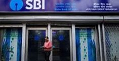 55,000 bank workers to go on strike on May 30-31 in Gujarat