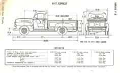Flathead drawings electrical additionally Plans Trucks as well Rainsoft Ro Faucet Diagram besides Gmc Suspension further  on 1942 dodge coe