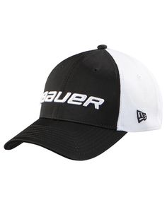 c594b1a3f7a Mitch needs a new hat. His now is so dirty New Era Logo