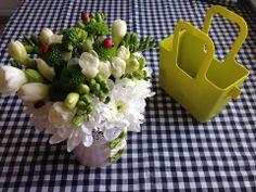 beautiful arrangements