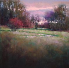 Baggetta Studio -::- Fine Art Paintings and Drawings by Mike and Marla
