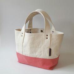 Denim Bag Patterns, Purse Patterns, Fabric Bags, Cloth Bags, Canvas Tote Bags, Handbags, Design, Fabric Purses, Tote Bags