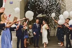 Photo from Antonella & Marco collection by Caroline Dyer-Smith Photography Civil Wedding, Photography, Collection, Photograph, Fotografie, Photo Shoot, Fotografia, Courthouse Wedding, Photoshoot