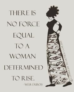 Happy friday!  #determination #woman #rise #force #nature #nuture #motivation #inspiration #life #business #personal #education #goals #quote #quotes #thankgoditsfriday