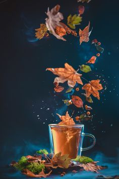 - Goldfish by Dina Belenko Fine Art Prints, Framed Prints, Canvas Prints, Printable Images, Book Flowers, Autumn Scenery, Foto Art, Halloween Backgrounds, Still Life Art