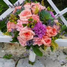 Floral Wreath, Plush, Wreaths, Weddings, Home Decor, Floral Crown, Decoration Home, Door Wreaths, Room Decor