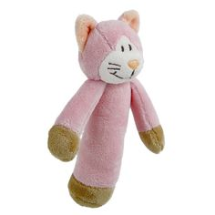 Buy Diinglisar - Rattle Cat at Mighty Ape NZ