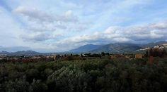 Curious one by ig_tivoli #landscape #contratahotel (o) http://ift.tt/1TuVRBE  I G O F T H E D A Y P H O T O | @lolita_ats F R O M | @ig_tivoli A D M I N | @giorgia_do @ale_wasp_15 S E L E C T E D | @giorgia_do F E A U T U R E D T A G | #ig_tivoli #ig_tibur #tivoli #tibur  M A I L |igworldclub@gmail.com  S O C I A L | Facebook  Twitter Snapchat M E M B E R S | @igworldclub_officialaccount @igworldclub_thematic  C O U N T R Y R E Q U I R E D | If you want to join us and open an igworldclub…