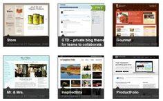 Cómo crear un blog Wordpress profesional con hosting propio