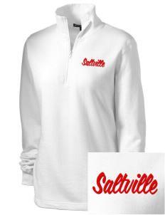 c9bbb0962c Alpha Delta Pi 1 4 Zip Sweatshirt Design Your Own Sweatshirt