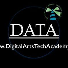 www.DigitalArtsTechAcademy.us   High interest activities for at-risk pupils not motivated by regular educational curriculum 54690.b / 54696 Focusing Stu. http://slidehot.com/resources/focusing-student-creativity.35016/