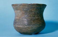 Imagen de http://www.mondore.es/blog/wp-content/uploads/2015/02/cerveza-en-la-prehistoria-vaso-campaniforme.jpg.