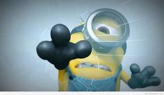 Best Ideas About Minion Wallpaper Iphone On Pinterest