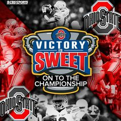 Sugar Bowl Champs 1st  win ever over Bama