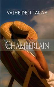 Valheiden takaa, Diane Chamberlain. Sympatian lämmittämä kertomus traagisesta menneisyydestä, mutkikkaasta nykyisyydestä ja epävarmasta tulevaisuudesta.