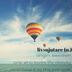 A beautiful word for our fellow travellers!   #travel #travelinspiration #traveldiaries #travelindia #travellersindia #wordporn