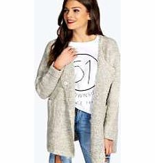 boohoo Demi Boucle Knit Coatigan - beige azz26090 Go back to nature with your knits this season and add animal motifs to your must-haves. When youre not wrapping up in woodland warmers, nod to chunky Nordic knits and polo neck jumpers in peppered mar http://www.comparestoreprices.co.uk/womens-clothes/boohoo-demi-boucle-knit-coatigan--beige-azz26090.asp