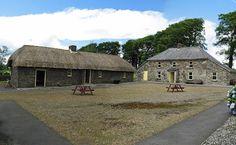 Fr Murphy Centre ... Boolavogue Enniscorthy Wexford County, Centre, Ireland, Cabin, House Styles, Home Decor, Decoration Home, Room Decor, Cabins