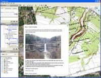 Jump down to: How Educators are Using Google Earth :: Google Earth as a Research Tool:: Good Places to Get Data :: Keeping Up with Google Earth Developments Google Earth can be used: to support hands-on inquiry by ...