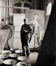Picasso villalacalif