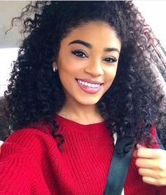 Jasmin brown ♡