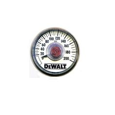 Dewalt D55170. 5130205-00 DeWALT Gauge, Models: D55150, D55151, D55153, D55170, D55180, D55251, D55270, D55271, D55275, D55276, D55390, D55395, D55570, D55575, D55580, D55585, AM390, AM782HC4V, K5HGA-8P.  #dewalt #d55170 #dewaltd55170 Home Tools, Impact Driver, Cordless Drill, Wet And Dry, Cooking Timer, Concealer, Models, Cordless Power Drill, Templates