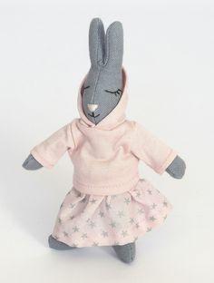 www.encorejouets.com des jouets écologiques en bois et coton bio des jouets eco design portfolio Organic soft toys