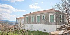Αυτή είναι με σιγουριά η πιο όμορφη και πρωτότυπη κατοικία στην Σπάρτη | Newsone.gr