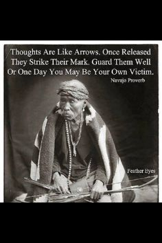 An interesting collection of images from Native America. Native American Prayers, Native American Spirituality, Native American Wisdom, Native American History, American Indians, Native American Artwork, American Symbols, Osho, Wisdom Quotes