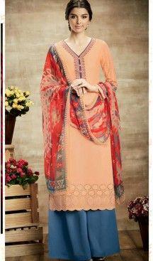 Evening wear dresses in manhattan nyc