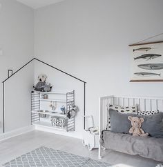 White Living Room Furniture Fixer Upper Home Furniture Wardrobe Kids Bedroom Furniture, Sofa Furniture, Cheap Furniture, Furniture Design, Wardrobe Furniture, Furniture Buyers, Furniture Market, Furniture Dolly, Furniture Stores
